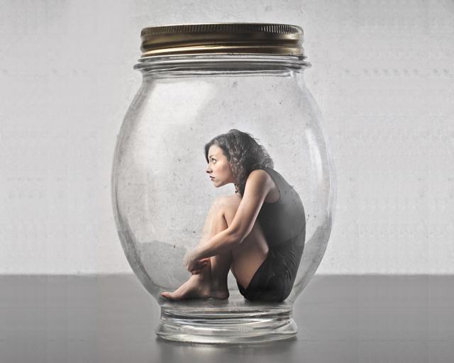 «Социофобия — что это? Как ее преодолеть?» Заметки астропсихолога.