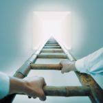 «Как можно самостоятельно работать со своими страхами?» Продолжение темы. Заметки астропсихолога.