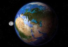Подробный астрологический прогноз на март 2018 года. Заметки астролога. (Продолжение темы.)