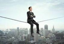 15 вещей, которые не делают уверенные в себе люди.