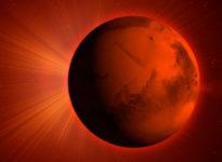 «Ценные уроки лета 2018. Ретроградный Марс.»  Заметки астролога.