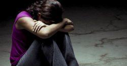 «Если у вас отсутствует чувство вины, шантажист бессилен».