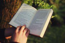 Несколько великолепных книг по психологии и самопознанию.   Положи себе «в копилку»!