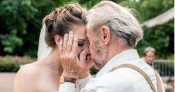 Счастье женщины. Отношения с отцом. Или как формируется судьба?