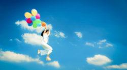 Великолепная притча «Потерянное счастье».