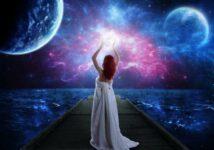 «Коридор затмений» в январе 2019 года. Что полезного для себя можно сделать?» Подарок для всех. Заметки астролога.