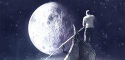 «Луна в свободном уходе», январь 2019 года. Заметки астролога.