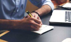 Лучшие и действенные советы: «Как добиться поставленной цели». Читать каждому!