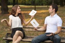 Отношения в паре: как их сохранить? Читать всем!