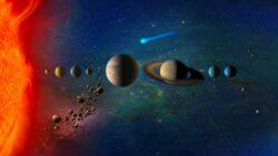 Ретроградные планеты в 2019 году. Их польза. Заметки астролога. Продолжение темы, ранее опубликованной.