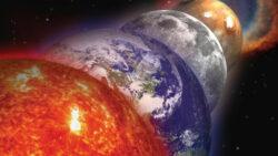 Ретроградные планеты в 2019 году. Их польза. Заметки астролога.
