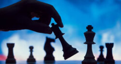 Пошаговая стратегия выхода из конфликтной ситуации. Читать всем!