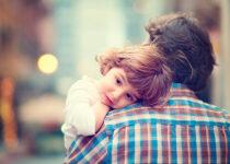 Негативное отношение к родителям. Последствия ненависти к ним. Читать всем!