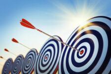 Как качественно добиваться намеченных целей? Возможности и способы. Продолжение темы.
