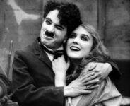 Письмо Чарли Чаплина своей дочери. К прочтению!