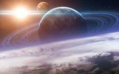 Май 2019 года. Меркурий в «Тельце». Какие проекты и планы становятся наиболее удачными? Куда приложить усилия для получения максимума прибыли? Заметки астролога.