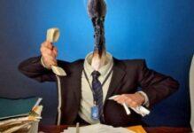 Проблема современности: «Синдром эмоционального выгорания». Как «не сгореть» на работе? Читать всем!