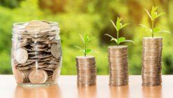 Вопросы и ответы. «Хочу увеличить свой доход, меня переполняет энергия движения. Когда и каким образом я могу улучшить своё финансовое положение?» Фейсбук. Июнь 2019 года. Заметки астролога.