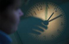 Шикарные притчи о времени, о жизни, о… Читать всем!