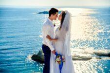 «Несколько причин, почему он не зовет вас замуж». К прочтению!