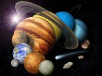 «Планеты в «попятном движении» в 2020 году. Их польза.» Часть № 3.  Заметки астролога.