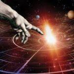 Разбор Вашего гороскопа и геносоциограммы по всем сферам Жизни. (Натальная карта, Соляр, Родология). Индивидуальная консультация.