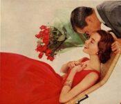«Как улучшить отношения?» Психологическое тест-упражнение.