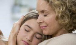 Эмоциональное, проникновенное, чувственное письмо матери о старости: «…Дочери посвящается…»