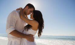 «Какой брак прописан в натальной карте рождения?» Любовь, партнерство, семья. Заметки астропсихолога.