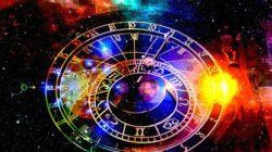 «Благоприятные дни в октябре 2020 года. Когда и чем они нам полезны?» Заметки астролога.