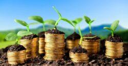 Финансовое благополучие: успешность, богатство. Рекомендации. Заметки астролога.