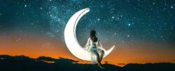 «Луна без курса или «холостой ход» Луны». Ноябрь 2020 года. Заметки астролога.