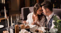 «…Пища и секс. Как отношение к еде показывает отношение к сексу?..» Продолжение темы. Часть №3.