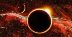 «Коридор Затмений» 30.11.2020 — 14.12.2020 г. Что полезного можно сделать для себя любимого? Заметки астролога.