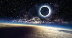Лунное затмение 30.11.2020 года. Его особенности. Психотехника в подарок. Заметки астролога.