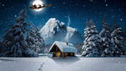 Астропрогноз на сегодня: лунные сутки на 04 и 05 декабря 2020 года. Заметки астролога.