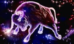«Транзитная Черная Луна в Зодиакальном знаке «Телец». Особенности этого периода. Заметки астролога.