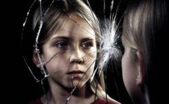 Тест: «Какая детская травма влияет на вас во взрослой жизни?»