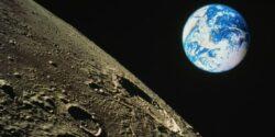 «Луна без курса», февраль 2021 года. Заметки астролога.