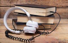 Несколько книг, прочитав которые, можно помочь себе приблизиться к той жизни, которую хочется прожить.