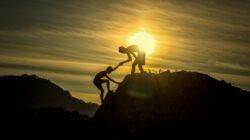 Для чего нам даются трудные ситуации и сложные жизненные обстоятельства?
