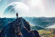 Астропрогноз на сегодня: лунные сутки на 01 и 02 августа 2021 года.Заметки астролога.
