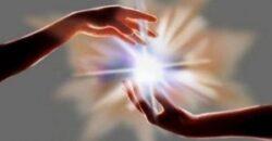 Молитвы для качественной трансформации своей жизни.