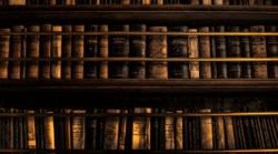 Книги, рекомендуемые для прочтения тем, кто хочет ощутить вкус новой жизни.