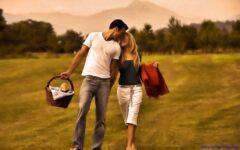 Про отношения: «Как любить женщину». Продолжение темы, ранее опубликованной.